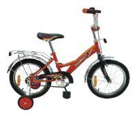 Велосипед NOVATRACK Х24626