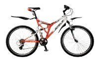 Велосипед STELS Challendger (2010)