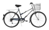 Велосипед STELS Navigator 210 Lady (2008)