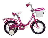 Велосипед Orion Joy 12 (2010)