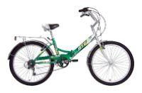 Велосипед STELS Pilot 750 (2010)
