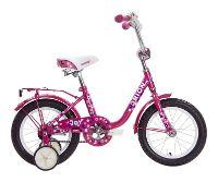 Велосипед Orion Joy 14 (2010)