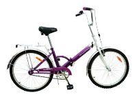Велосипед NOVATRACK Х9205