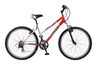 Велосипед STELS Miss 5000 (2009)