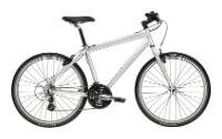Велосипед TREK SU 1.0 (2008)