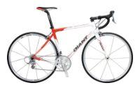 Велосипед Giant TCR 2 (2010)