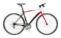 Велосипед Giant Rapid 0 (2010)