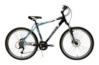 Велосипед STELS Navigator 890 Disc (2009)