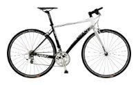 Велосипед Giant Rapid 1 (2010)