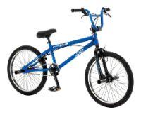 Велосипед UNIVEGA RAM BX King (2010)