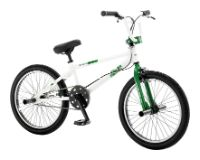 Велосипед UNIVEGA RAM BX Earl (2010)