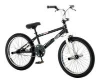 Велосипед UNIVEGA RAM BX Duke (2010)