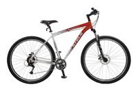 Велосипед STELS Navigator 900 Disc (2009)