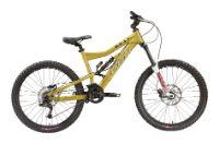 Велосипед Stark Beat (2010)