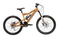 Велосипед Stark Beat Pro (2010)