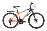 Велосипед Stark Indy Disc (2010)