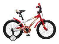Велосипед STELS Pilot 190 18 (2010)
