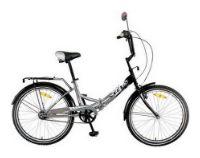 Велосипед STELS Pilot 770 (2009)