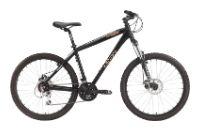 Велосипед Stark Funriser Comp (2010)
