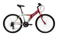 Велосипед STELS Navigator 400 (2010)