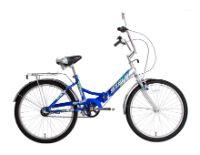 Велосипед STELS Pilot 730 (2010)
