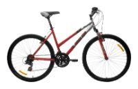 Велосипед Black One Alta (2008)