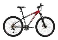 Велосипед STELS Navigator 930 Disc (2009)