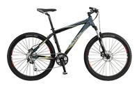 Велосипед Scott Aspect 10 (2009)