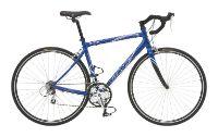 Велосипед Giant OCR 3 (2006)