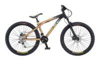 Велосипед GT Chucker 1.0 (2009)