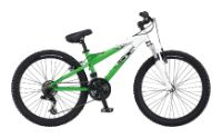 Велосипед GT Chucker 24 (2009)