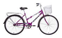 Велосипед STELS Navigator 200 Lady (2010)