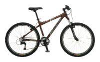 Велосипед Schwinn Mesa LT (2008)
