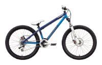 Велосипед Specialized P-Grom (2009)