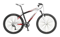 Велосипед Scott Aspect 30 (2009)