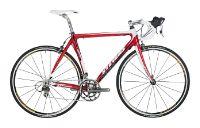 Велосипед Stevens SCF Ultegra (2009)