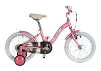 Велосипед Author Bello 16 Girl (2010)