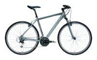 Велосипед Merida Crossway TFS 100-V (2010)