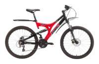 Велосипед Stark Stinger Sport (2010)