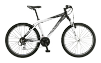Велосипед Scott Aspect 50 (2009)