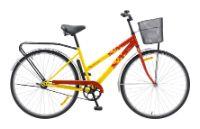 Велосипед Motor Удачный Сезон Lady GW-B152 (2010)