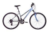Велосипед Mongoose Rockadile ALX Women's (2008)