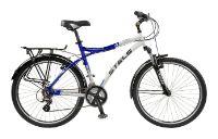 Велосипед STELS Navigator 800 (2010)