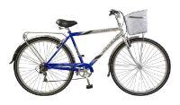 Велосипед STELS Navigator 310 (2010)