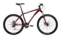 Велосипед Gary Fisher Advance Disc (2010)