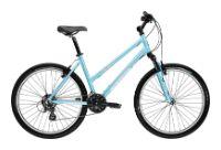 Велосипед Gary Fisher Tarpon Stepthru (2010)