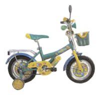 Велосипед Navigator Смешарики (ВМЗ1278)