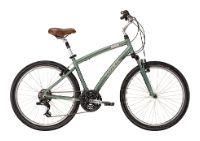 Велосипед TREK Navigator 2.0 (2010)