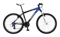 Велосипед Scott Aspect 60 (2009)