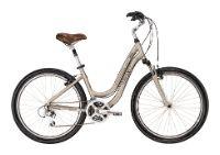 Велосипед TREK Navigator 3.0 WSD (2010)